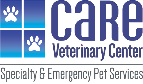 CARE Veterinary Center
